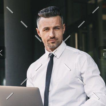 demo-attachment-179-portrait-of-a-successful-young-businessman-YJVR3KZ